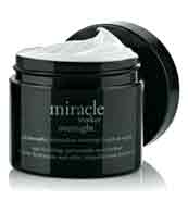 Miracle Worker Cream