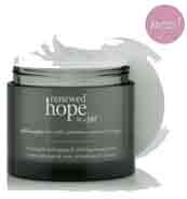 Renewed Hope Cream