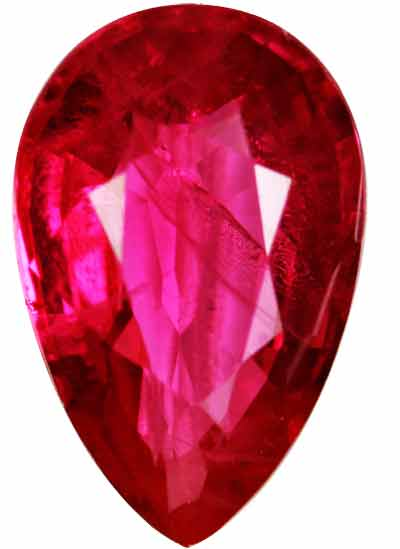 Ruby Transparent Gem