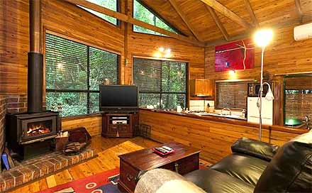 Mouses-House-Rainforest-Retreat